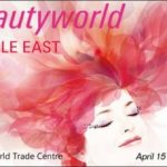 Orescience Lab | Beautyworld Middle East Dubai from 15 to 17 April 2019