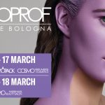 Orescience Lab | Cosmoprof Bologna from 14 to 17 March 2019