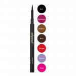 Semi-permanent Make-up Marker
