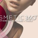 Orescience Lab at  Cosmetic 360 Paris from 16 to 17 October 2019