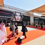 Orescience Lab | Beautyworld Dubai from May 31 to June 2, 2020